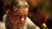 Verfilming van 'Undercover'-serie kan rekenen op Nederlandse topcast