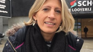 """Ex van verdachte moord Ilse Uyttersprot: """"Niet verbaasd dat hij nog slachtoffers maakt"""""""