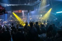 Beringse (26) invalide na klappen in de Versuz: 462.000 euro schadevergoeding toegekend