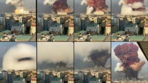 Ook in ons land wordt ammoniumnitraat gemaakt en verwerkt: is een ramp als in Beiroet ook hier mogelijk?