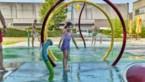 Van afkoelen in een waterspeeltuin tot de expo Piet 80: onze tien zomertips