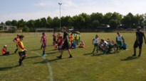 Talentorama biedt 800 jeugdspelers van Hades en Torpedo meer kansen