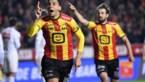 Eerste speeldag staat voor de deur, maar virologen willen nog altijd geen voetbal in Antwerpen: het is wachten op Ben Weyts