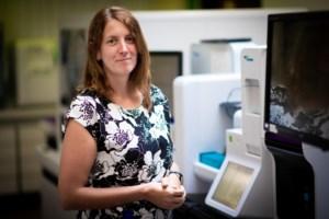 Zorgmedewerkers Jessa nemen deel aan immuniteitsstudie coronavirus