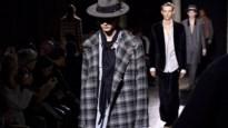 Modehuis Rochas doet het voortaan zonder mannenmodelijn