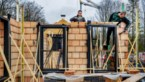 Limburgse bouwsector bergt groeiambities op