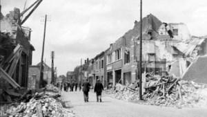 Hoe hetzelfde goedje als in Beiroet bijna 80 jaar geleden Tessenderlo verwoestte