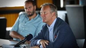"""Amateurclubs woest op Pro League: """"Grondige hervormingen nodig"""""""