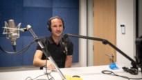 LUISTER. 'HBvL Sportcast' met Dimitri de Condé over kansen van KRC Genk