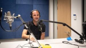 """'HBvL Sportcast' met Dimitri de Condé: """"We mogen als club meer opkomen voor onze rechten"""""""