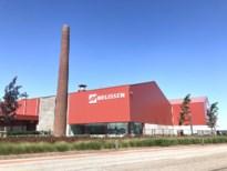 Nelissen Steenfabrieken vraagt vergunning voor gigantische windturbine
