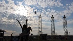 De mooiste plekjes volgens onze journalisten: vliegtuigen spotten tussen de weilanden