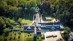 Kortbijtip van de Goesting-redactie: het mooiste plekje van Zelem