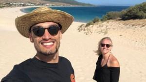 Achel stunt met komst Max Staples: kapitein van Australië en ex-Maaseik