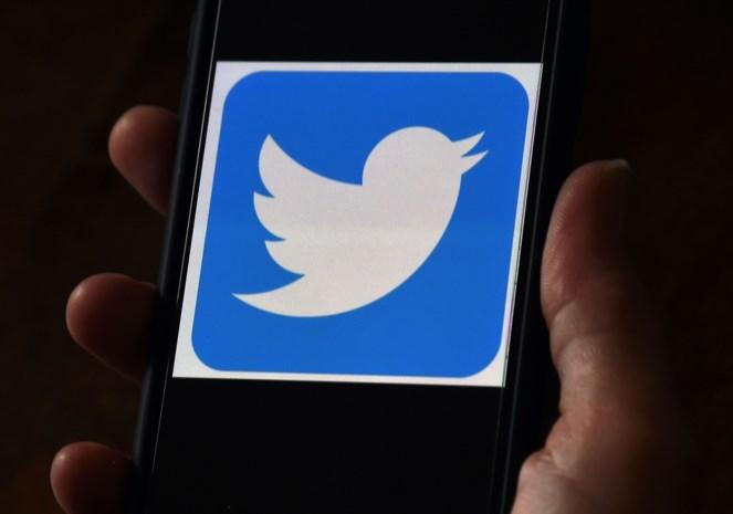 Twitter gaat staatsmedia labelen en hun reikwijdte inperken