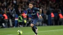 Van Amsterdam en Parijs naar… Waalwijk: Gregory van der Wiel wil terugkeren in profvoetbal en sluit aan bij selectie RKC
