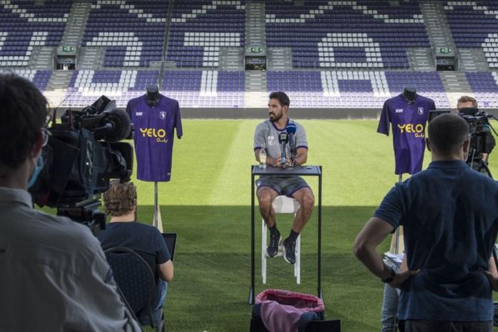 VRT bereikt overeenkomst met rechtenhouder Eleven Sports omtrent Extra Time