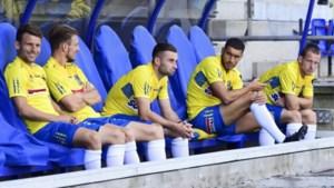 Zucht van opluchting bij de Pro League: Westerlo krijgt ongelijk en speelt dit seizoen in 1B