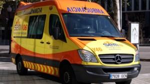 Belgische jongen (4) verdrinkt in zwembad van familieleden tijdens vakantie in Spanje