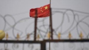 Onschuldige man vrijgelaten na 27 jaar in Chinese cel