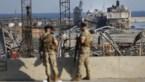 Onderzoekscommissie krijgt vier dagen om na te gaan wie verantwoordelijk is voor ontploffing in Beiroet