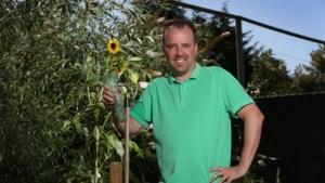 100.000 volgers voor Ruben Weytjens, de populairste Vlaamse weerman op Facebook