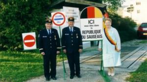 De mooiste plekjes volgens onze journalisten: Louis de Funès-kolder tegen Zwitserse grens