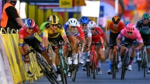 Wielerwereld is unaniem: UCI en organisatie moeten leren van horrorcrash Jakobsen