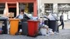 Zo zorg je ervoor dat je vuilnis niet stinkt tijdens een hittegolf