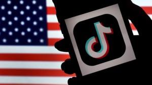 """VS lanceren richtlijnen voor """"proper netwerk"""" zonder Chinese apps"""