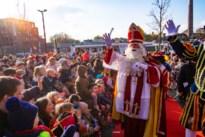 Ook Sinterklaas moet reisplannen wijzigen door coronavirus