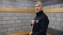 """Rasechte Genkie Peter is eerste hygiënemanager van KRC Genk: """"Verwacht veel flessen deo en gel op te ruimen"""""""