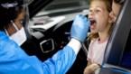 Meer dan 600 besmettingen op één dag: premier Rutte geeft persconferentie