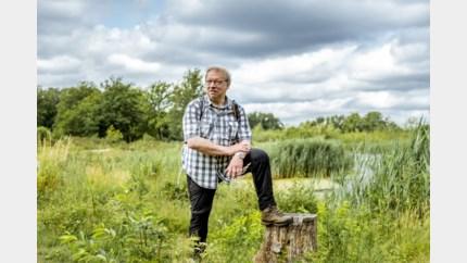 """De GR5 door Limburg: """"Mensen die publieke paden opeisen, dat is een pest"""""""