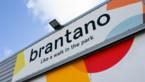Uitverkoop van Brantano en andere FNG-merken kan zaterdag niet van start gaan