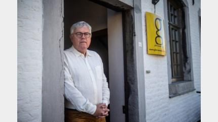 "Elf Kosovaarse bouwvakkers besmet in Sint-Truiden: ""Verplichte test niet nodig"""
