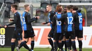1B sluit deur voor meer beloftenploegen, ondanks open brief van KRC Genk en Anderlecht aan Pro League