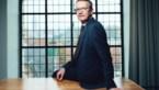 Rector KU Leuven wil alternatief voor studentendopen