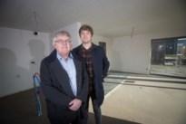 Elf Kosovaarse bouwvakkers van Truiens bedrijf testen positief bij aankomst in België