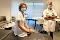 ZOL opent klein ziekenhuis voor sportblessures in jeugdcomplex KRC Genk