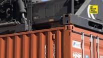 Nyrstar Pelt uitgebouwd tot Europees distributiecentrum voor zinkoxides