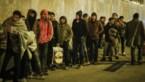 Ngo's dagvaarden Belgische Staat wegens gebrek aan opvang voor asielzoekers