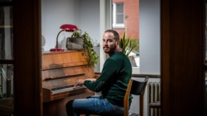 Hasselt programmeert muziek, dans en theater in openlucht