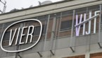Nieuwe Vlaamse tv-zender op komst, nieuwe naam voor Vier, Vijf en Zes