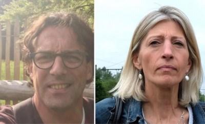 """Advocaat van zoon Ilse Uyttersprot woedend: """"Geen respect voor de nabestaanden"""""""