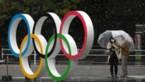 """Organisator Tokio 2021: """"Zelfs met corona gaan Spelen door"""""""