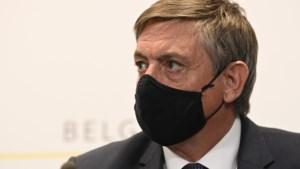 Tot 15.000 euro Vlaamse steun voor bedrijven