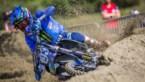 Motorcrosser Jago Geerts wil schitteren als eerbetoon aan overleden trainer