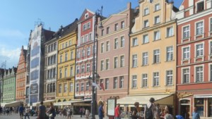 De mooiste plekjes: op zoek naar dwergen in het Venetië van Polen