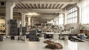Geen overnemer voor meubelfabrikant Recor: 160 banen op de tocht